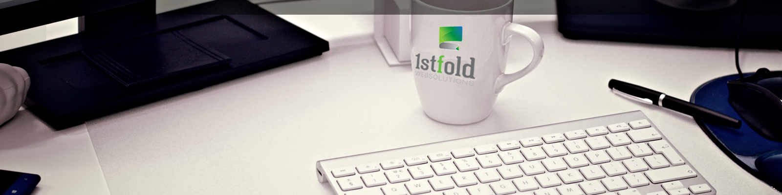 1stFold WebSolutions - Web Design and Development Company