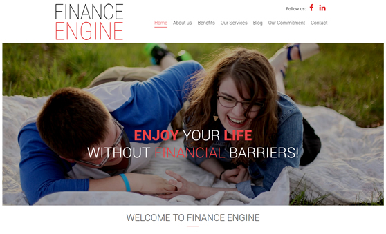 optimized-website-design-img