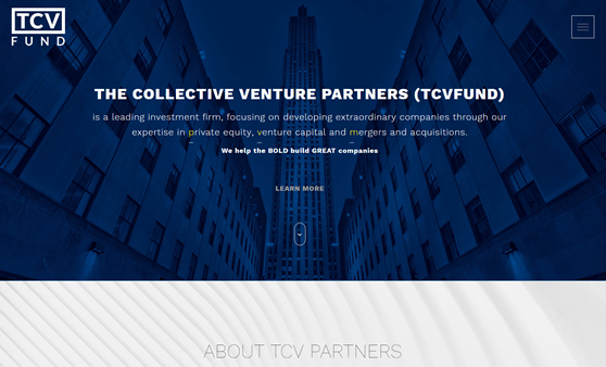 1stfold-web-design-tcvfund-portfolio-img