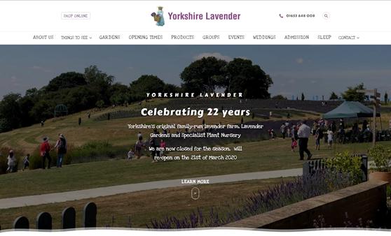1stfold-web-design-yorkshire-lavender-portfolio-img