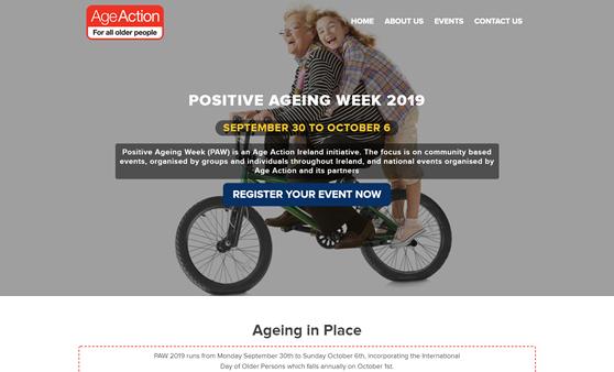 1stfold-websolutions-positiveageingweek-portfolio-img